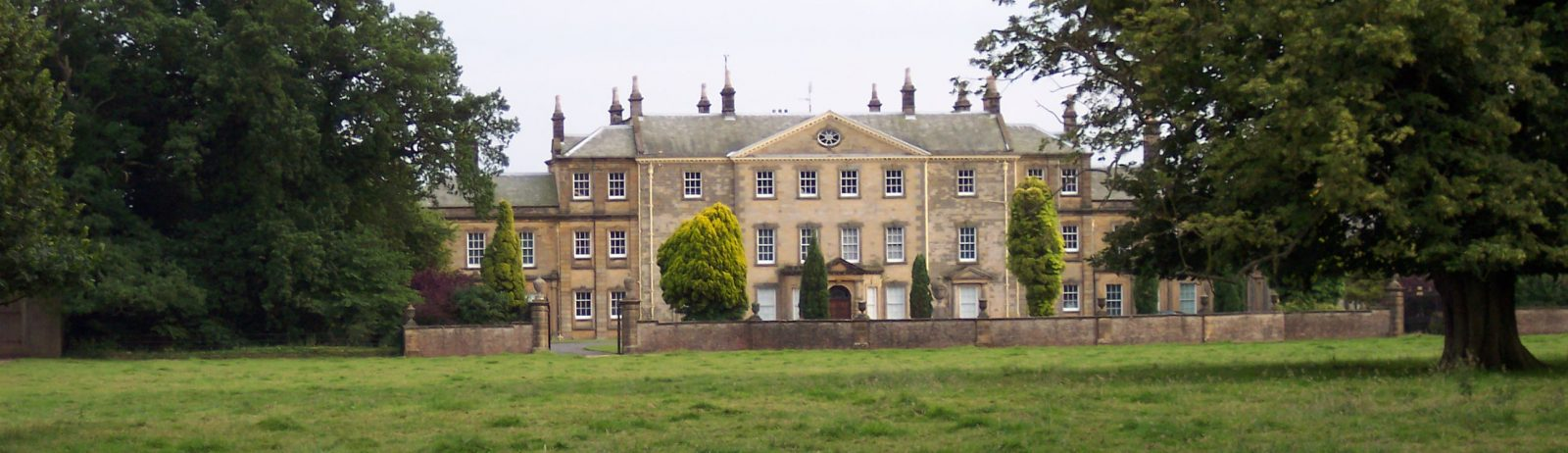 picture-of-abbey-without-cows