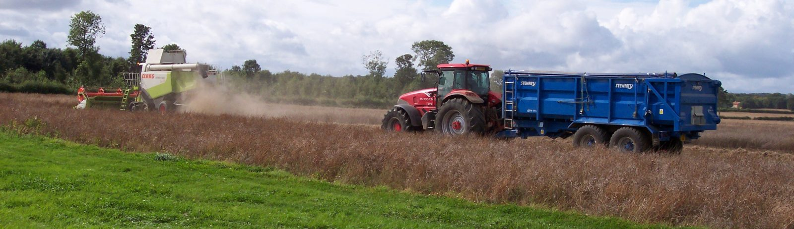 picture_of_field_and_tractor