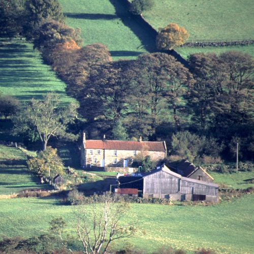 picture_of_Park_farm_Danby