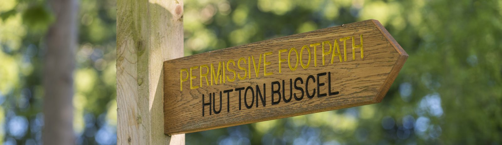 picture_of_footpath_sign