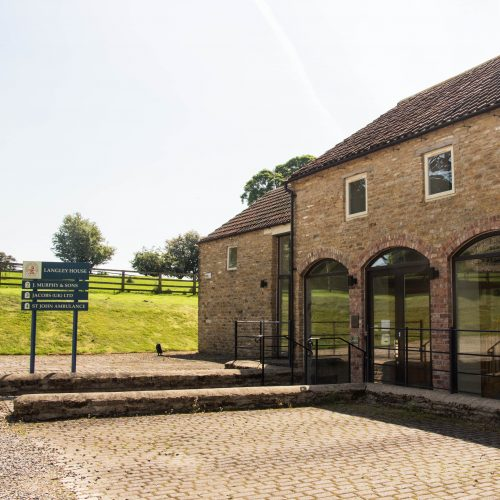 picture_of_wykeham_business_centre