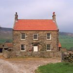 FORRESTERS LODGE